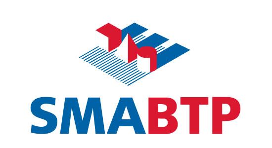 Smabtp assurance clvrd 1
